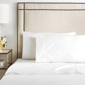 Sheridan1000Tc 奢华酒店床单套装