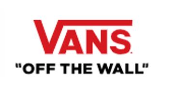 Vans (DE)
