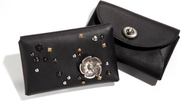 246e37b7f0b1 Expired Dealmoon exclusive! Receive A Complimentary Card Case With Any   250+ Purchase   Coach