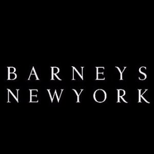 Up To 40% OffDesigner Sale @ Barneys New York