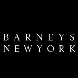 15% OffEnding Soon: Barneys New York  Beauty Products Sale