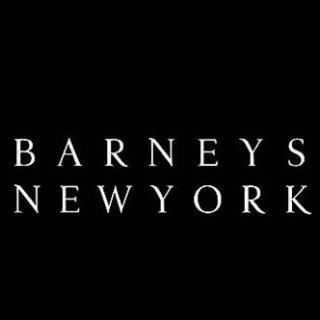低至2.5折+额外7.5折 小脏鞋$276黄金码全折扣升级:Barneys 时尚大牌折上折 ,收Fendi、Saint Laurent