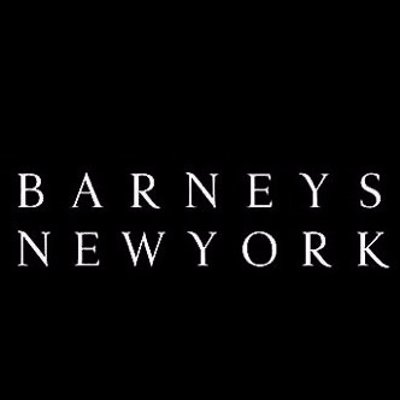 15% Off + Up to $1500 E-Gift Card RewardDealmoon Exclusive: Barneys New York  Beauty Products Sale