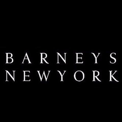 低至9折+额外9折,Dyson,香奈儿也有Barneys NY 全场破产大促 入Gucci, CDG, Moncler, 日默瓦