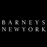 折扣升级:Barneys NY 全场限时破产大促,入Gucci、CPB、CDG