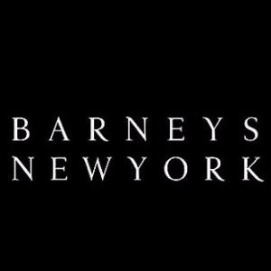 5折起+额外8折 断跟靴$364Barneys NY 全场限时破产大促,入Gucci、CPB、CDG