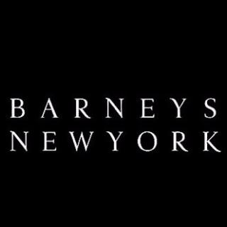Up to $7500 E-Gift CardBarneys New York jewelry Sale