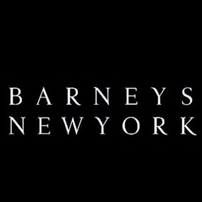 Extra 50% OffBarneys New York All Sale Items