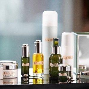 $50 Off $200 Regular PriceEnding Soon: Neiman Marcus Beauty Sale