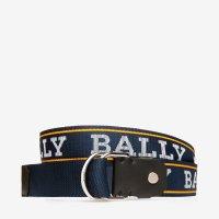 Bally COPPER 40MML腰带