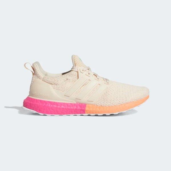 Ultraboost DNA 女鞋