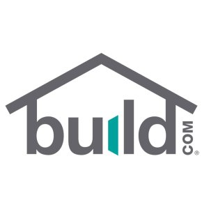 Up to 60% OffBuild.com Sitewide Sale