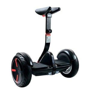 $391.99(原价$549.99)SEGWAY miniPRO 电动自平衡滑板