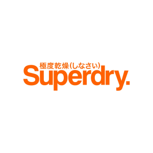 30% Off + Free ShippingBlack Friday Sale Live: Superdry Men's Women's Select Clothing on Sale