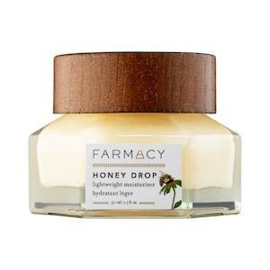 Honey Drop Lightweight Moisturizer - Farmacy | Sephora