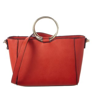 d6f0ddb73215 Bags and shoes Clearance   Bluefly. Up to 80% off - Dealmoon