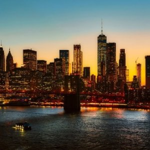 From $101New York  4-Star Hotel Sale