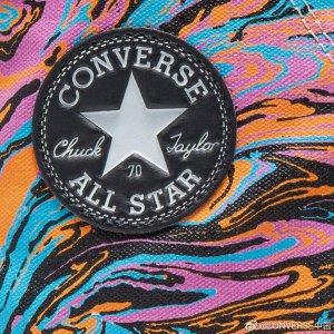 低至6折 限量双色牛仔$100收Converse 折扣区开启 JW联名款、欧阳娜娜同款都参加