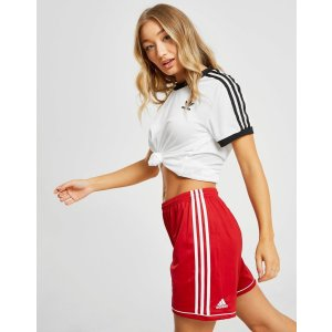 adidas Squadra 短裤