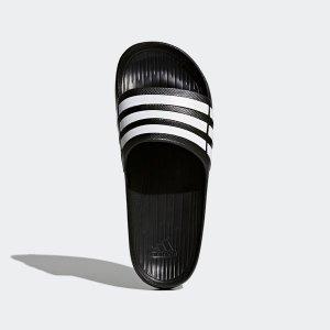 Duramo 拖鞋