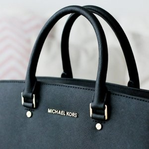 Up to 60% offMichael kors bags @ Lordandtaylor