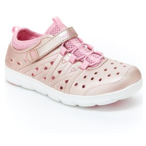 Extended: $19.95 Sale StylesOne Day Flash Sale @ Stride Rite