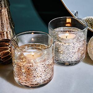 £5起收 神仙颜值!居家仪式感满分补货:Marks & Spenser 玛莎沙龙香氛大促 绝美颜值快收!