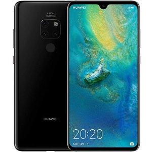 HuaweiMate 20 智能手机