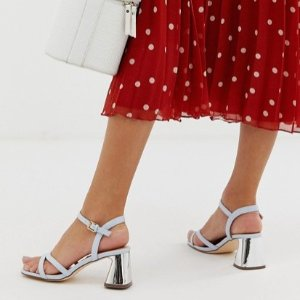 Up to 70% Off+ Extra 15% OffClearance Shoes Sale @ASOS