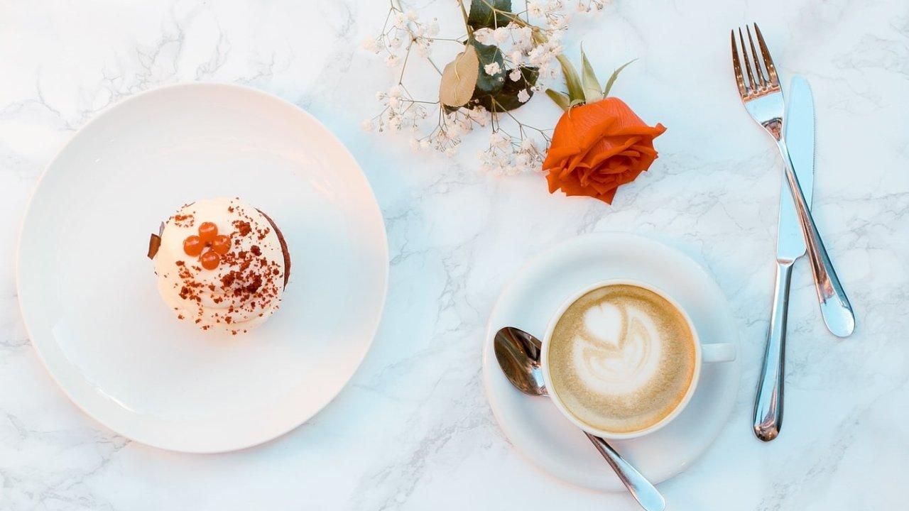 9家隐隐于市的独特咖啡馆推荐 | 纽约,西雅图,旧金山,费城咖啡馆