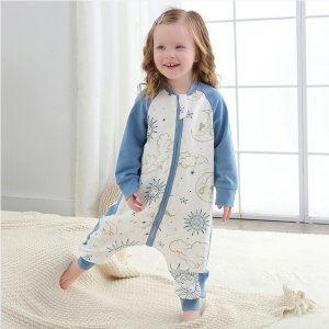Up to 86% Off+Up to extra 20% OffDealmoon Exclusive: PatPat Kids Beding Clearance Sale