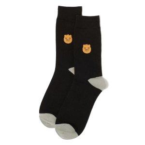 KAKAO FRIENDS袜子