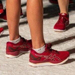 低至7折黑五价:Asics官网 全场大促 宝藏真香跑鞋 懂运动的都知道