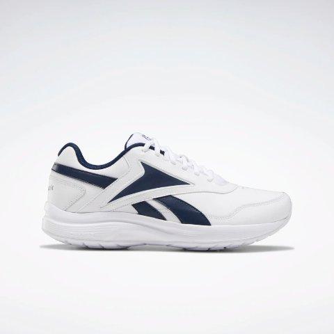 All $60Reebok Men's favorite training shoe