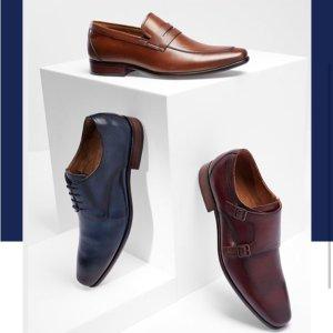 Men's Wearhouse Florsheim Shoes Sale 30