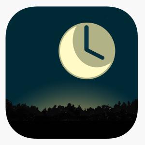 AutoWake. Smart Sleep Alarm on the AppStore