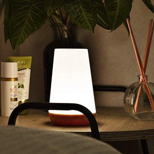 Auxmir LED床头灯热促