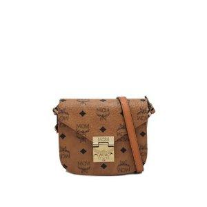 c6840ec8e6 Select Handbags   Reebonz 40% Off + Extra 20% Off - Dealmoon