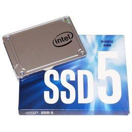 $69.99(原价$109.99)Intel 545s 2.5寸 256GB 固态硬盘