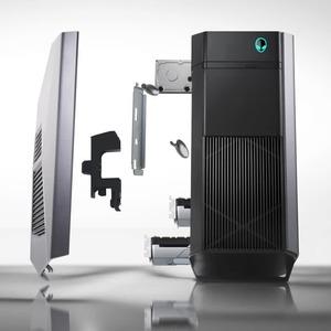 最高立减$900+额外最高再减$150New Alienware Aurora 高颜值游戏台式机折上折大促