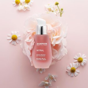 Receive 20% OffWith your first order @ Darphin
