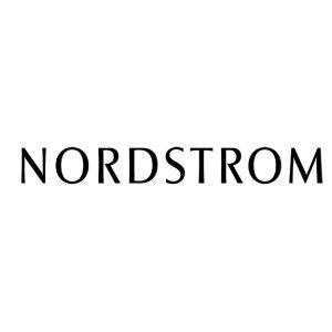 低至6折,超多小众品牌Nordstrom 精选手袋,女装,女鞋等热卖