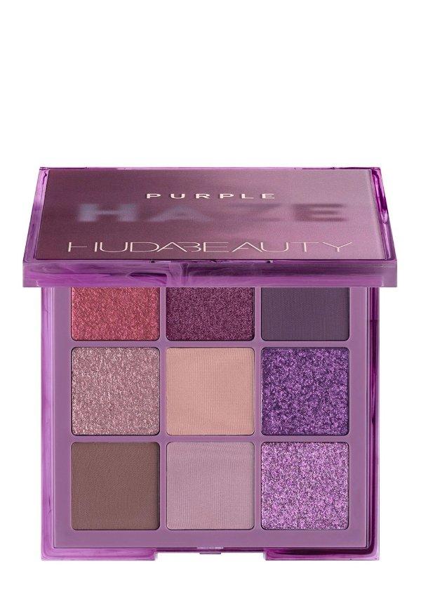 新款眼影 - Purple