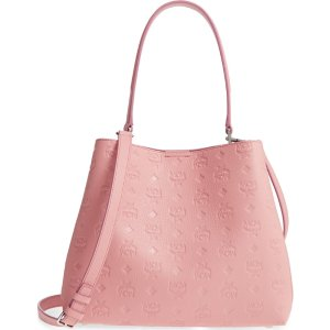 8e645e905841a6 MCM Bags & Wallets Sale @ Nordstrom Ending Soon: Up to 40% Off ...