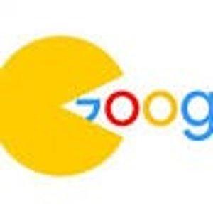 3月19日 GDC 拭目以待【2/21】Google 确定参加 GDC 或公布全新游戏串流服务