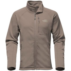 aa0e5f5d3 Last Day: The North Face On Sale @ Backcountry Up to 60% Off + Extra ...