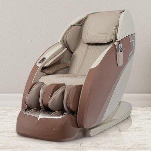 低至3折 封面款仅$1999即将截止:Osaki Titan官网 多款高级按摩椅、筋膜仪大促