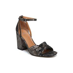 Franco Sarto高跟凉鞋