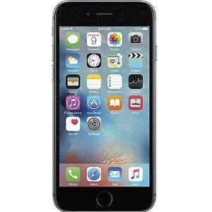 只需$5一个月Apple iPhone 6s 手机