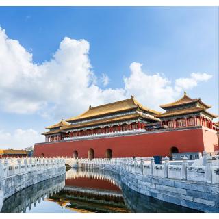 $385起 含税逆天价:圣何塞 - 北京 海航直飞往返